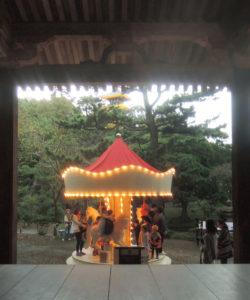 本牧アートプロジェクト(横浜アートサイト)